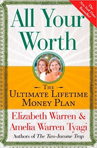The Ultimate Lifetime Money Plan