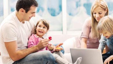buy-life-insurance-online