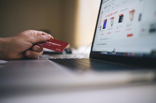 Buy Life Insurance Online