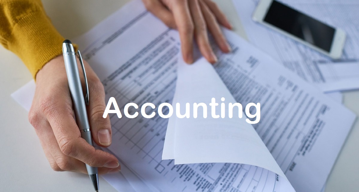 Choose Affordable Accounting