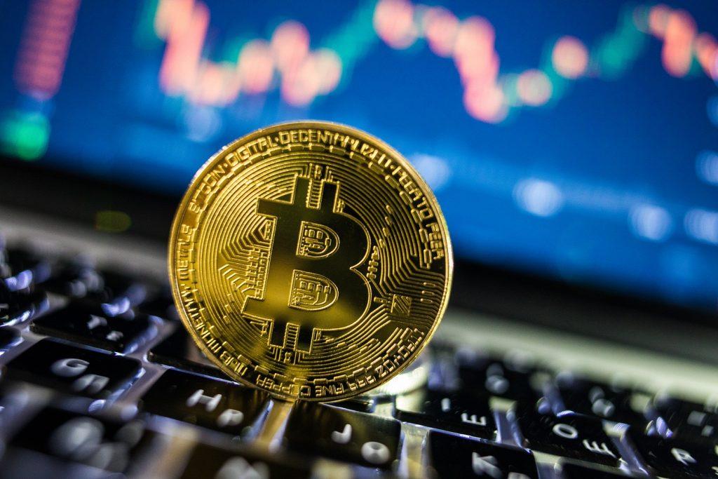 Bitcoin Billionaire App