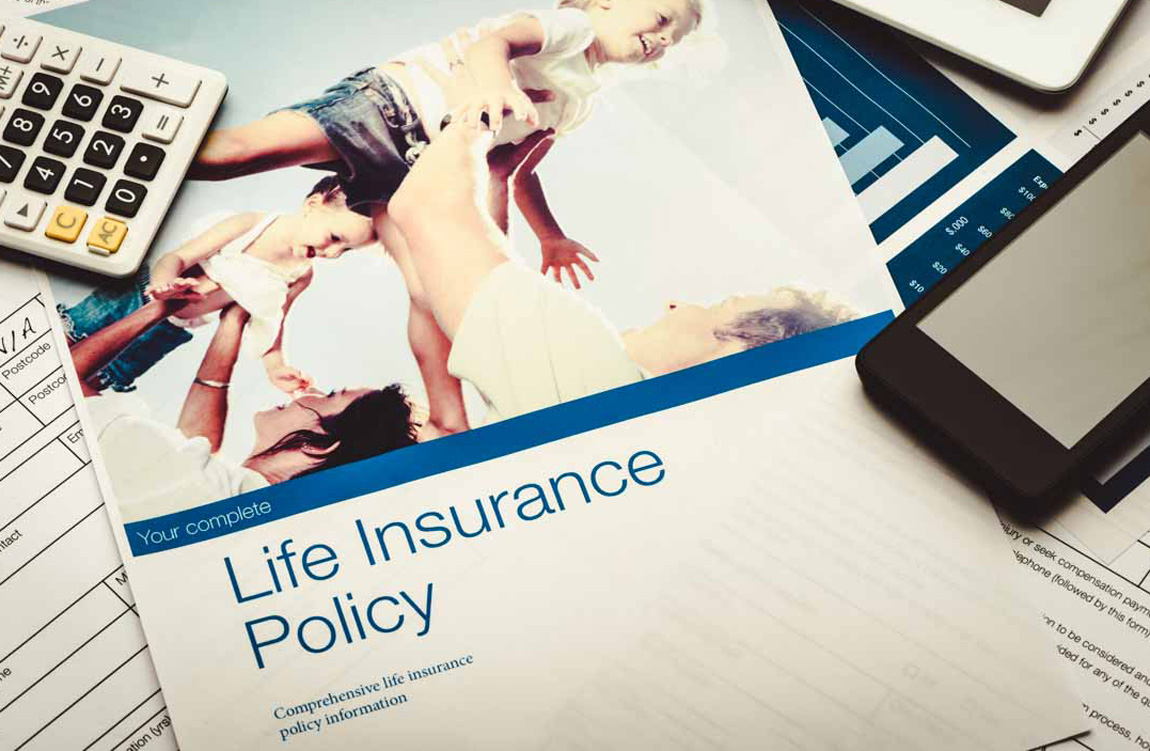 Type of Life Insurance
