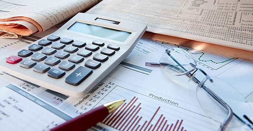 Professional Accountants